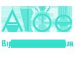 Aloe Bijoux